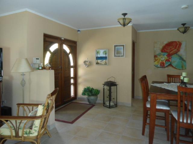Canaruba Villa photo 11