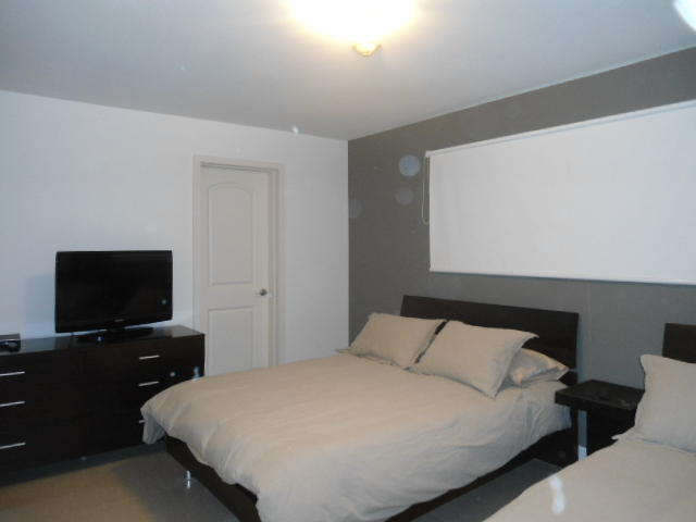 2 bedroom Oceania condo for sale photo 14