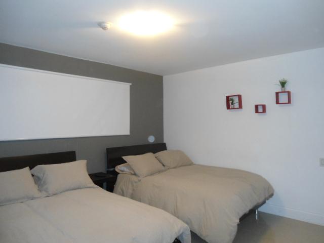 2 bedroom Oceania condo for sale photo 13