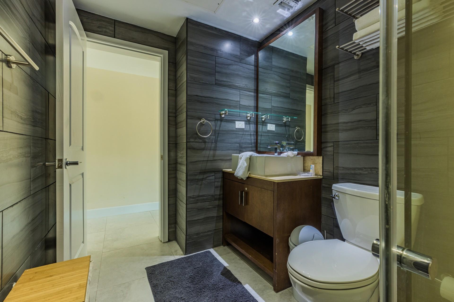 Oceania 134 1 Bedroom Ocean Front Condo for sale photo 15