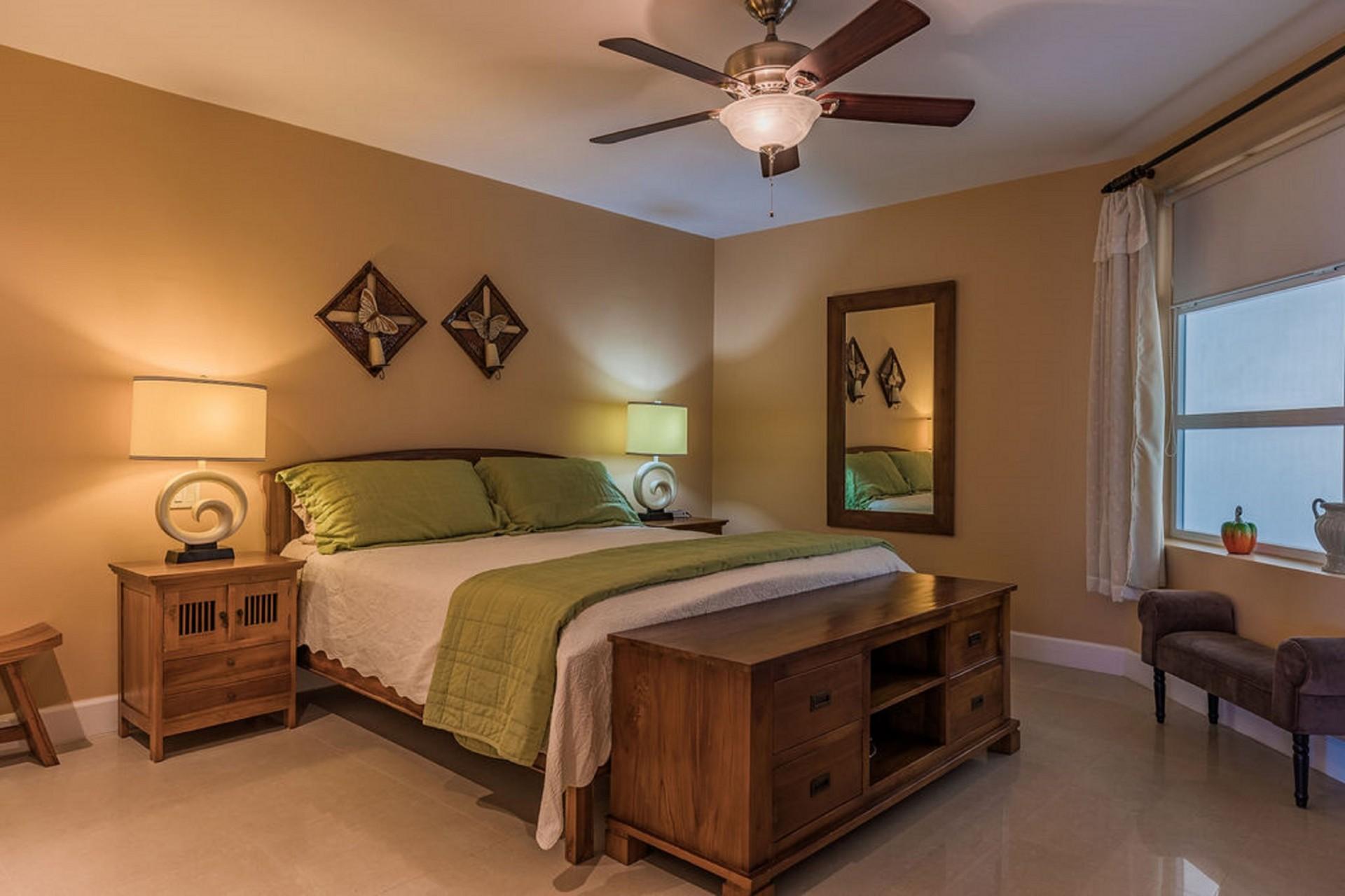 Oceania 432- Large 1 bedroom Ocean Front Condo w amazing views photo 17