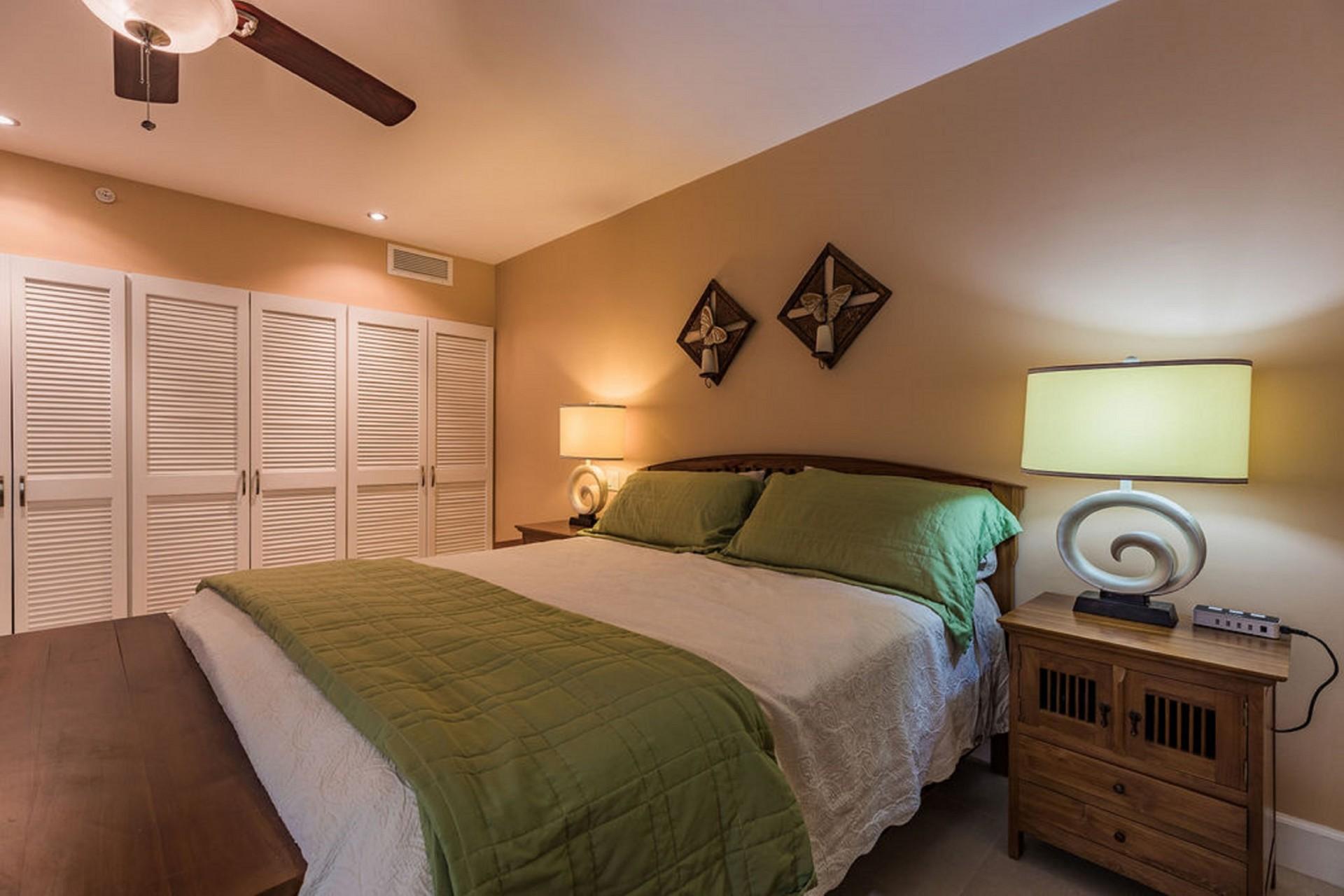 Oceania 432- Large 1 bedroom Ocean Front Condo w amazing views photo 20
