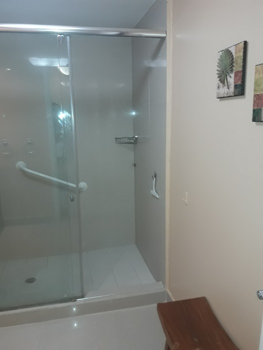 Oceania 432- Large 1 bedroom Ocean Front Condo w amazing views photo 27