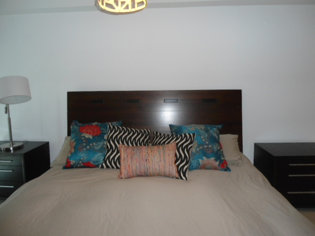 2 bedroom Oceania condo for sale photo 11