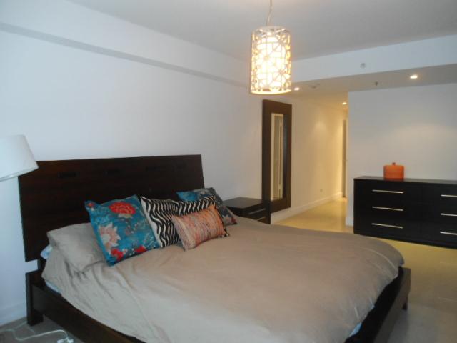 2 bedroom Oceania condo for sale photo 10