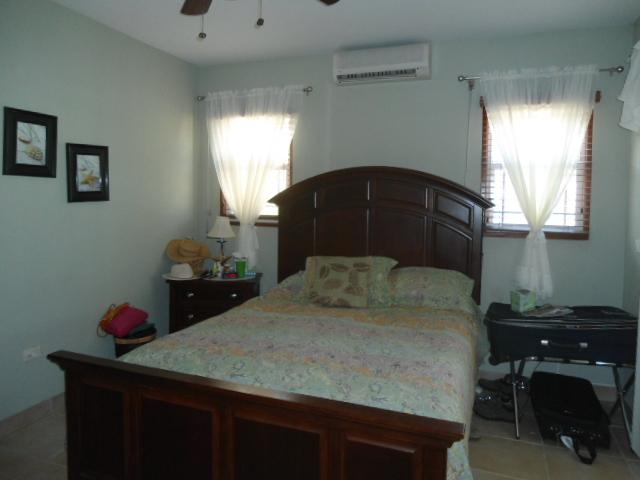 Canaruba Villa photo 13