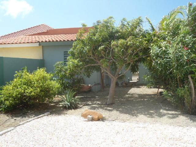 Canaruba Villa photo 4