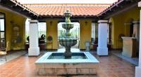 Villa Tamarijn photo 7