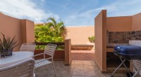 Seaside Garden- Reduced Rates for 2020 photo 21
