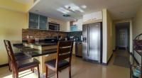REDUCED! 2 BEDROOM OCEANIA CONDO W ROOF TOP DECK AND JACUZZI photo 7