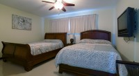 REDUCED! 2 BEDROOM OCEANIA CONDO W ROOF TOP DECK AND JACUZZI photo 14