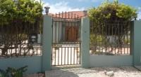 Canaruba Villa photo 2