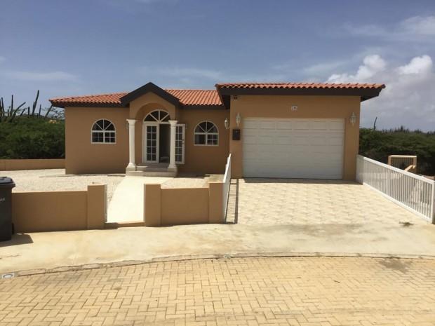 Boroncana Villa For Sale
