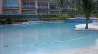 Oceania 134 1 Bedroom Ocean Front Condo for sale photo 3