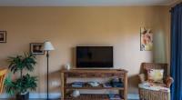 Oceania 432- Large 1 bedroom Ocean Front Condo w amazing views photo 10