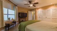 Oceania 432- Large 1 bedroom Ocean Front Condo w amazing views photo 21