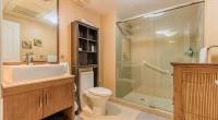Oceania 432- Large 1 bedroom Ocean Front Condo w amazing views photo 22