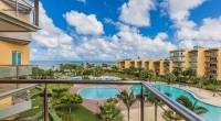 Oceania 432- Large 1 bedroom Ocean Front Condo w amazing views photo 3