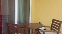 Oceania 432- Large 1 bedroom Ocean Front Condo w amazing views photo 31