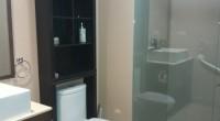 Oceania 432- Large 1 bedroom Ocean Front Condo w amazing views photo 26