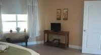 Oceania 432- Large 1 bedroom Ocean Front Condo w amazing views photo 19