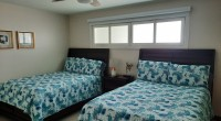 Sunsets & Sandy Shores Oceanfront Condo at Eagle Beach photo 16