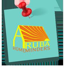 ArubaHomeFinders.com